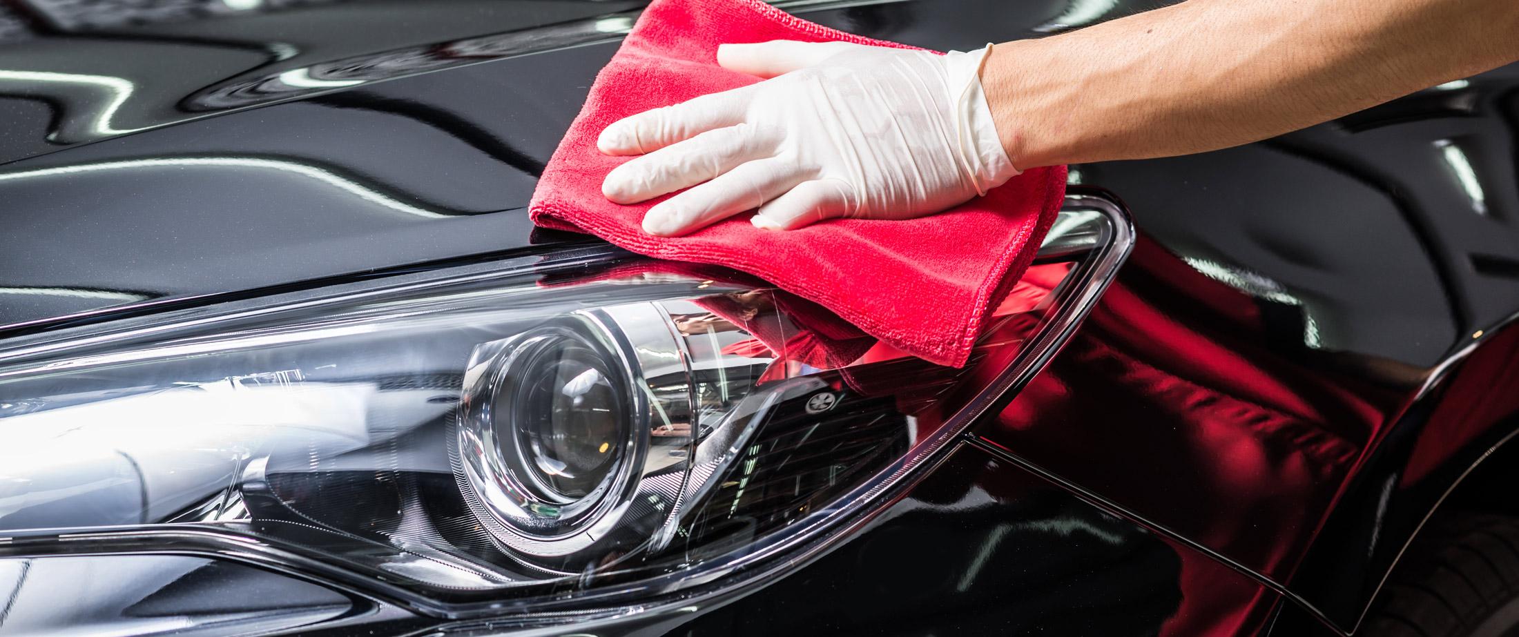 Autopolitur online kaufen im Autopflege-Onlineshop