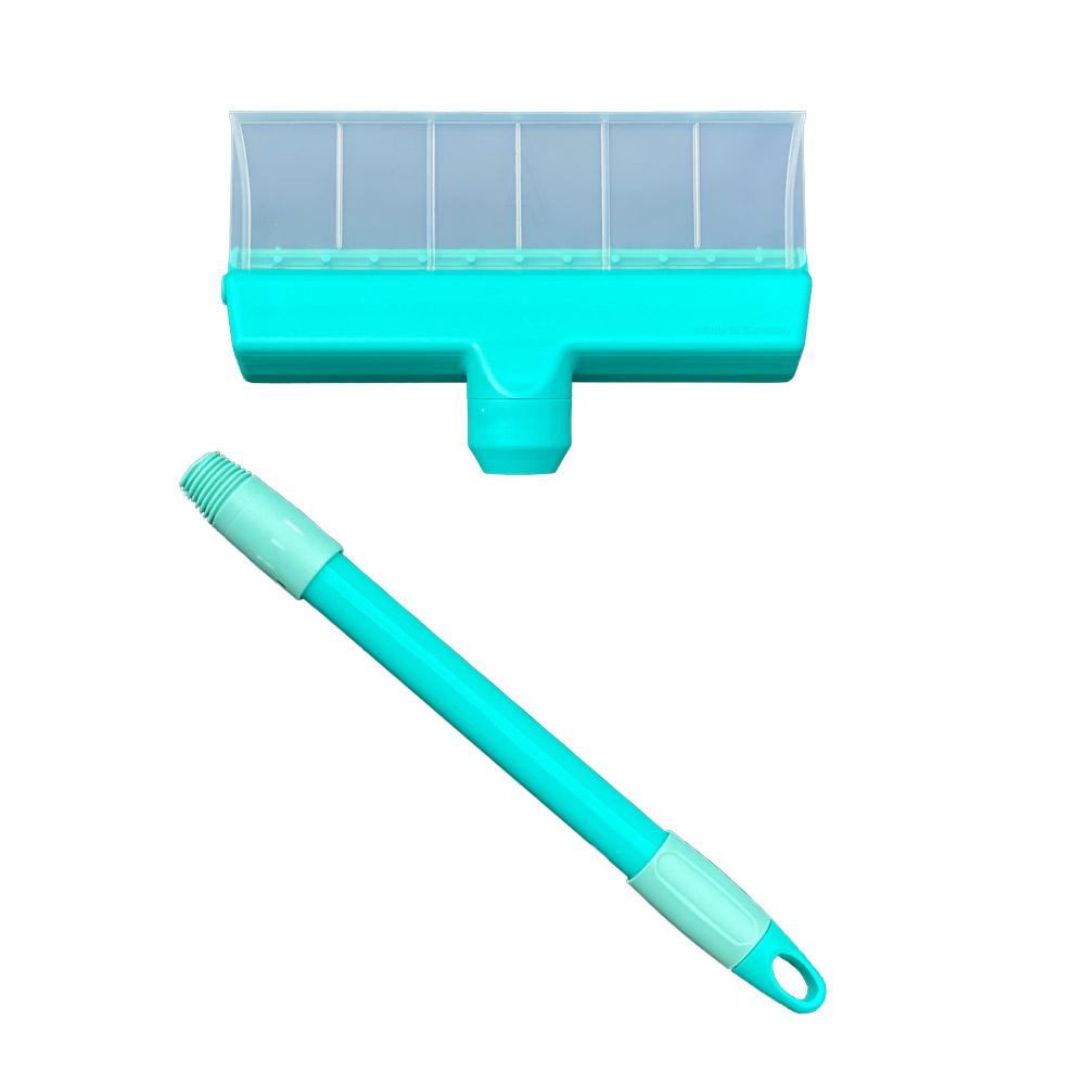 Easy Light Fensterwischer Mini