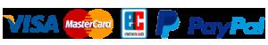 Autopflege-Online-Shop Zahlungsmöglichkeiten